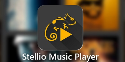 دانلود موزیک پلیر قدرتمند Stellio Music Player v4.81 – اندروید